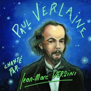 "Afficher ""Paul Verlaine"""