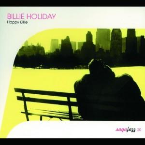 """Afficher """"Happy Billie"""""""