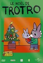 """Afficher """"Le Noël de Trotro"""""""