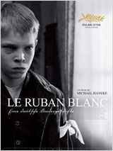 "Afficher ""Le Ruban blanc"""