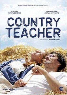 """Afficher """"Country teacher"""""""