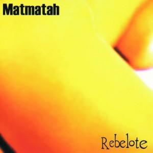 """Afficher """"Rebelote"""""""