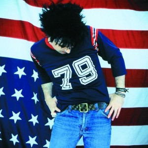 vignette de 'Gold (Ryan Adams)'