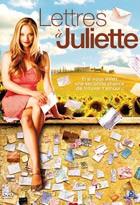"""Afficher """"Lettres à Juliette"""""""