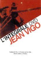 "Afficher ""L'intégrale Jean Vigo"""