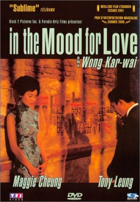 "Afficher ""In the mood for love"""