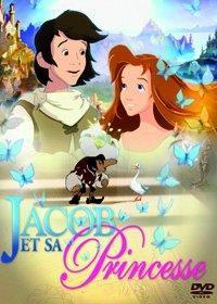 """Afficher """"Jacob et sa princesse"""""""