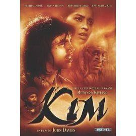 """Afficher """"Kim"""""""