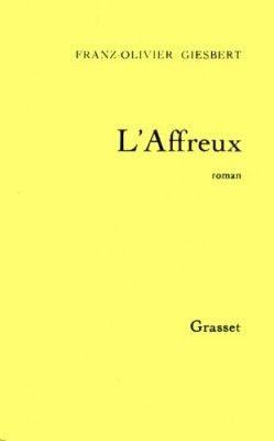 """Afficher """"L'Affreux"""""""