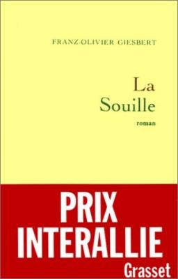 """Afficher """"La Souille"""""""