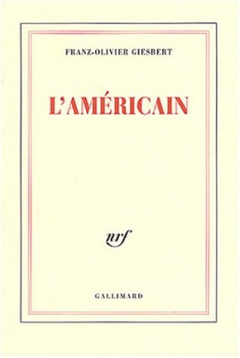 """Afficher """"L'Américain"""""""