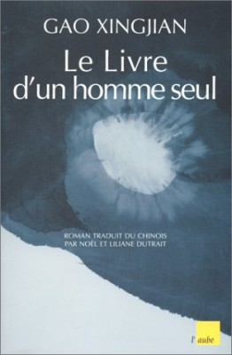 """Afficher """"Le Livre d'un homme seul"""""""