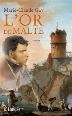 "Afficher ""L'or de Malte"""
