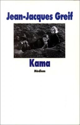 "Afficher ""Kama"""