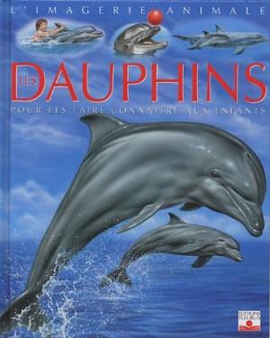 """Afficher """"Les dauphins"""""""