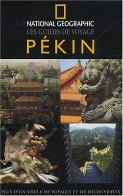 """Afficher """"Pékin"""""""