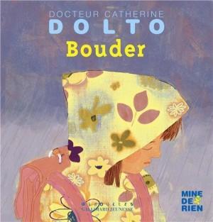 """Afficher """"Bouder"""""""