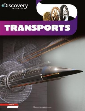 "Afficher ""Transports"""