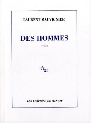 "Afficher ""Des hommes"""