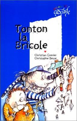 "Afficher ""Tonton la Bricole"""
