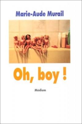 "Afficher ""Oh, boy !"""