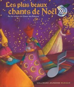 """Afficher """"Les plus beaux chants de Noël"""""""