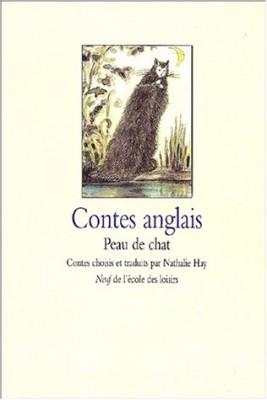"""Afficher """"Contes anglais"""""""