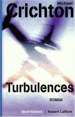 "Afficher ""Turbulences"""