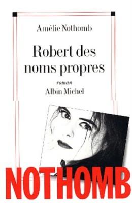 "Afficher ""Robert des noms propres"""