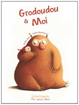 "Afficher ""Grodoudou & moi"""