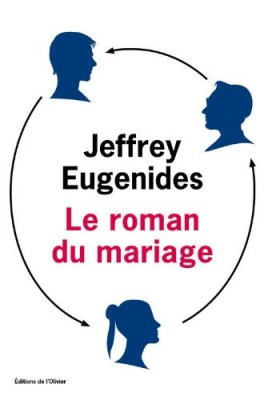 """Afficher """"Le Roman du mariage"""""""