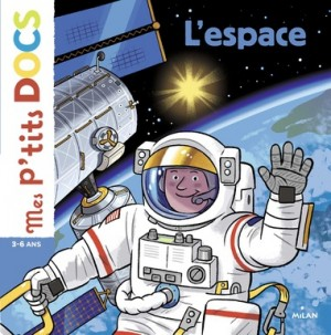 "Afficher ""espace (L')"""