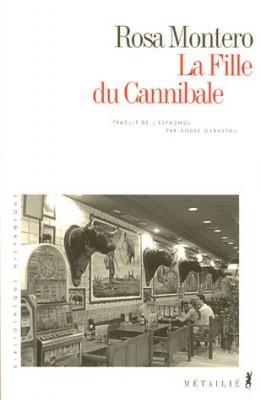 """Afficher """"La fille du cannibale"""""""