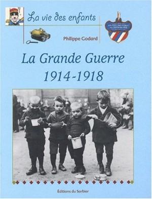 """Afficher """"La grande guerre 1914-1918"""""""
