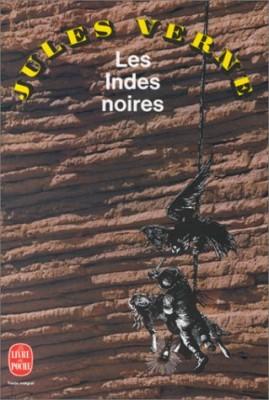 "Afficher ""INDES NOIRES LES"""