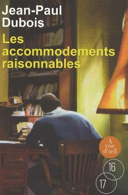 "Afficher ""Les accommodements raisonnables"""