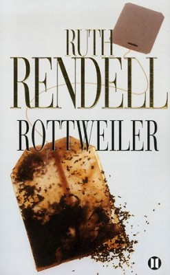 "Afficher ""Rottweiler"""