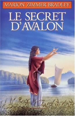 """Afficher """"Le cycle d'Avalon. n° 3 Le secret d'Avalon"""""""