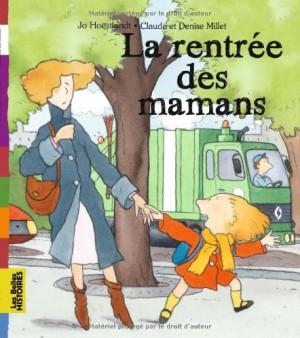 """Afficher """"La rentrée des mamans"""""""