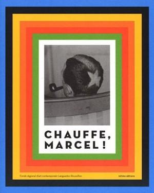 "Afficher ""Chauffe, Marcel !"""