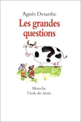 """Afficher """"Les grandes questions"""""""