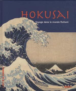 "Afficher ""Hokusai"""