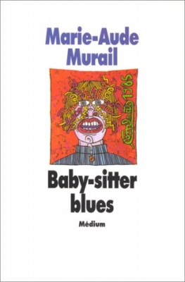 """Afficher """"Baby-sitter blues"""""""