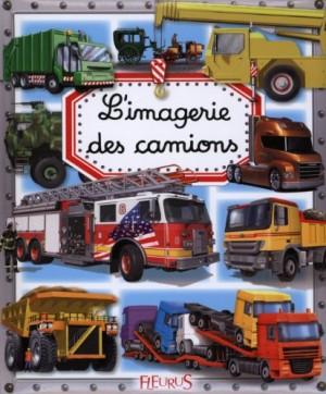 """Afficher """"L'imagerie des camions"""""""