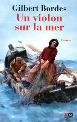 """Afficher """"Un violon sur la mer"""""""
