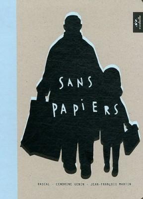 vignette de 'Sans papiers (Rascal)'