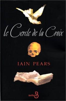 """Afficher """"Le Cercle de la croix"""""""