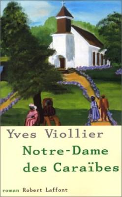 """Afficher """"Notre-Dame des Caraïbes"""""""