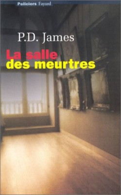 """Afficher """"La salle des meurtres"""""""