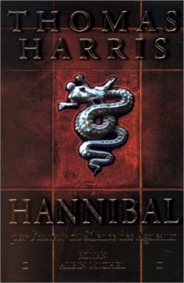 "Afficher ""Hannibal"""